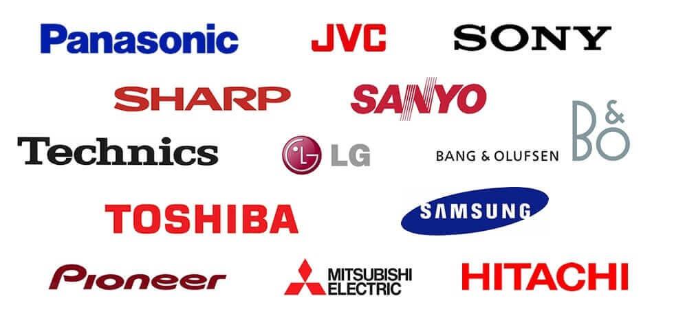 LED LCD CRT TV Repair Service in coimbatore